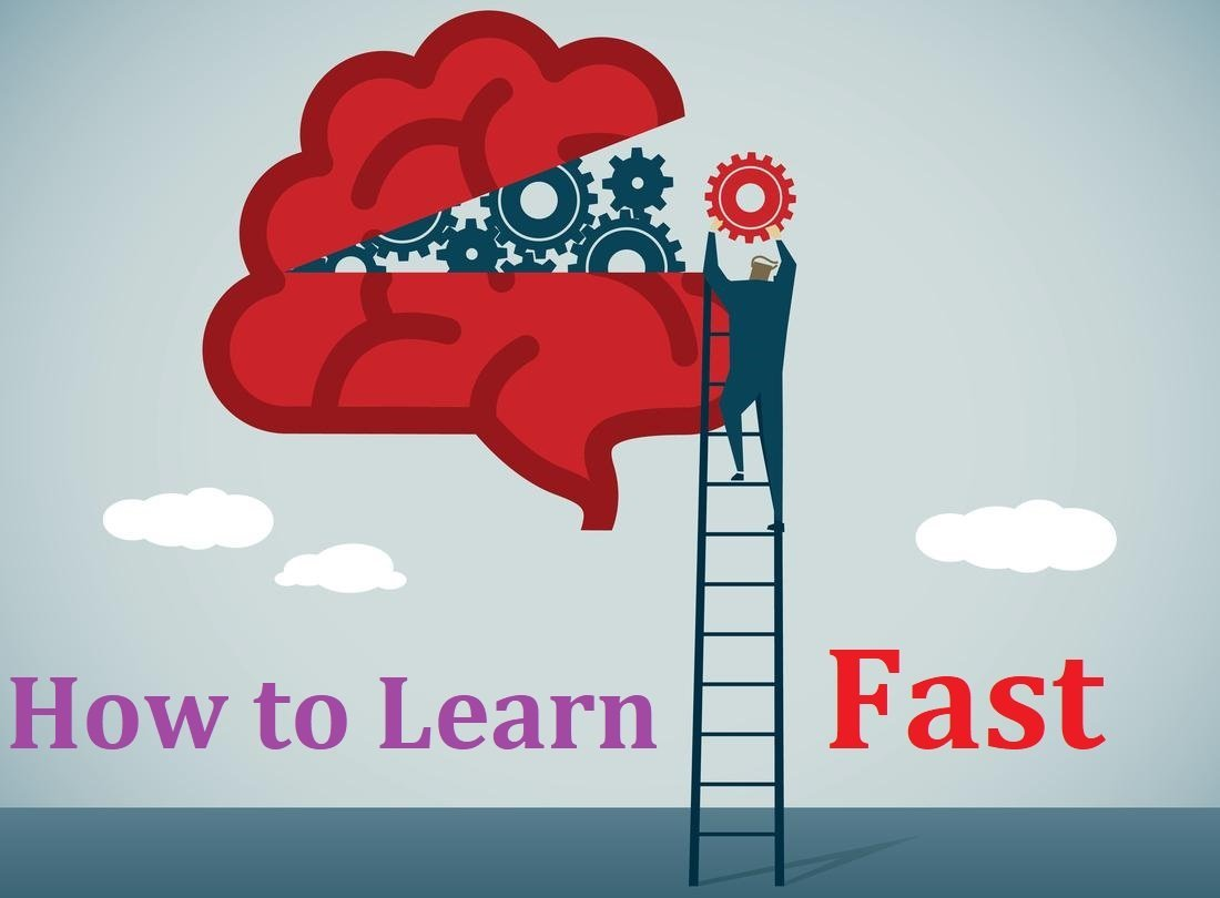 Top 7 Tips To Boost Your Learning Ability