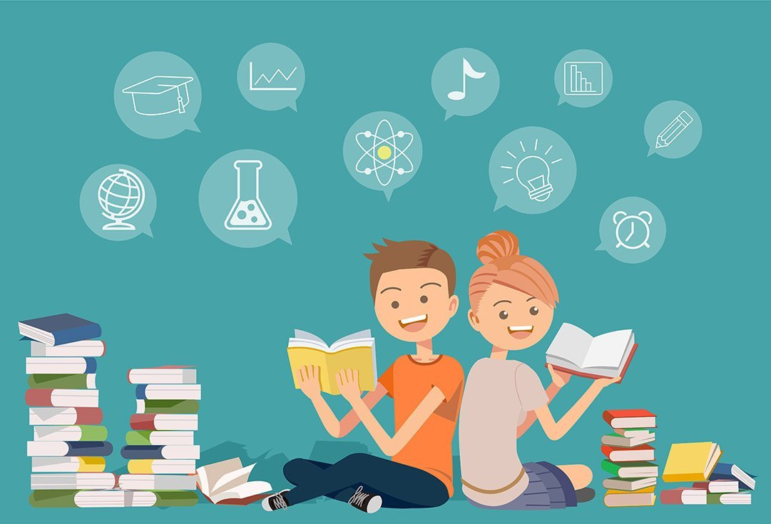 Study 10 Tips For Exams