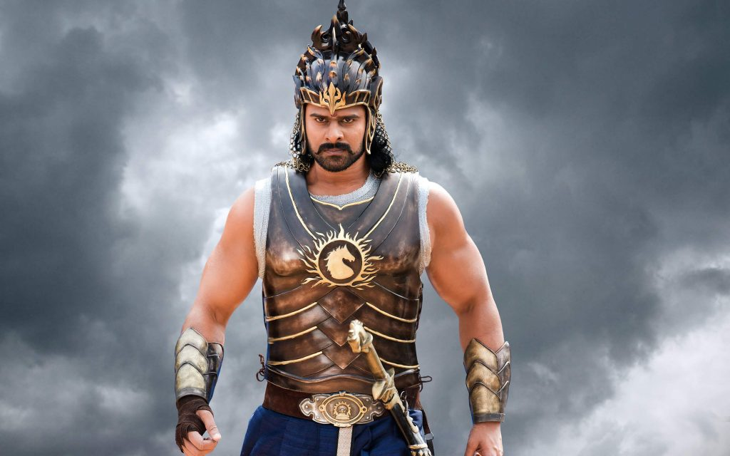 Prabhas Biography and Quotes Hindi